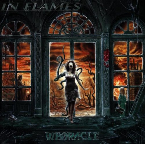 In Flames-Whoracle-REISSUE-CD-FLAC-2008-mwnd Download