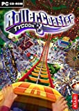 RollerCoaster Tycoon 3 (PC) [Windows] - Game