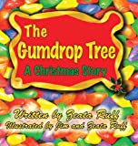 img - for The Gumdrop Tree book / textbook / text book