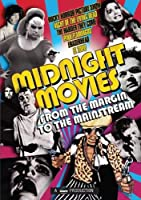Starz Inside: Midnight Movies