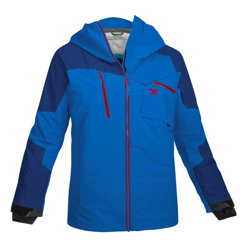 SALEWA Herren Jacke Albonaska 4.0 PTX M Jacket günstig online kaufen