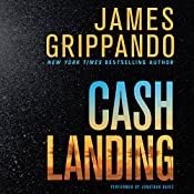Cash Landing: A Novel | James Grippando