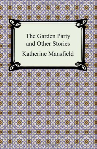mr and mrs dove katherine mansfield The singing lesson: short story katherine mansfield was and other stories the garden party at the bay the daughters of the late colonel mr and mrs dove the.