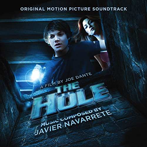 The Hole (OST)