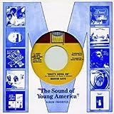 echange, troc Various Artists - Complete Motown Singles 11a: 1971
