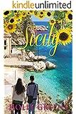 Spring in Sicily (Escape to Italy Book 2)