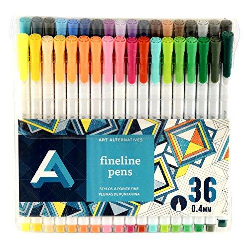 art-alternatives-fine-liner-pen-set-36