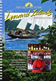 Cruising Guide to the Leeward Islands (The Cruising Guide)