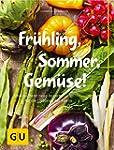Fr�hling, Sommer, Gem�se!: �berrasche...