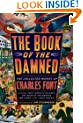 Book of the Damned: The Collected Works of Charles Fort