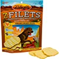 Zuke's Z-Filets Healthy Grain-Free Filets for Dogs