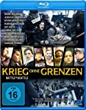 The Raid (Blu-ray) (FSK 18)