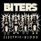 Electric Blood