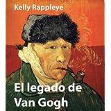 El legado de Van Gogh