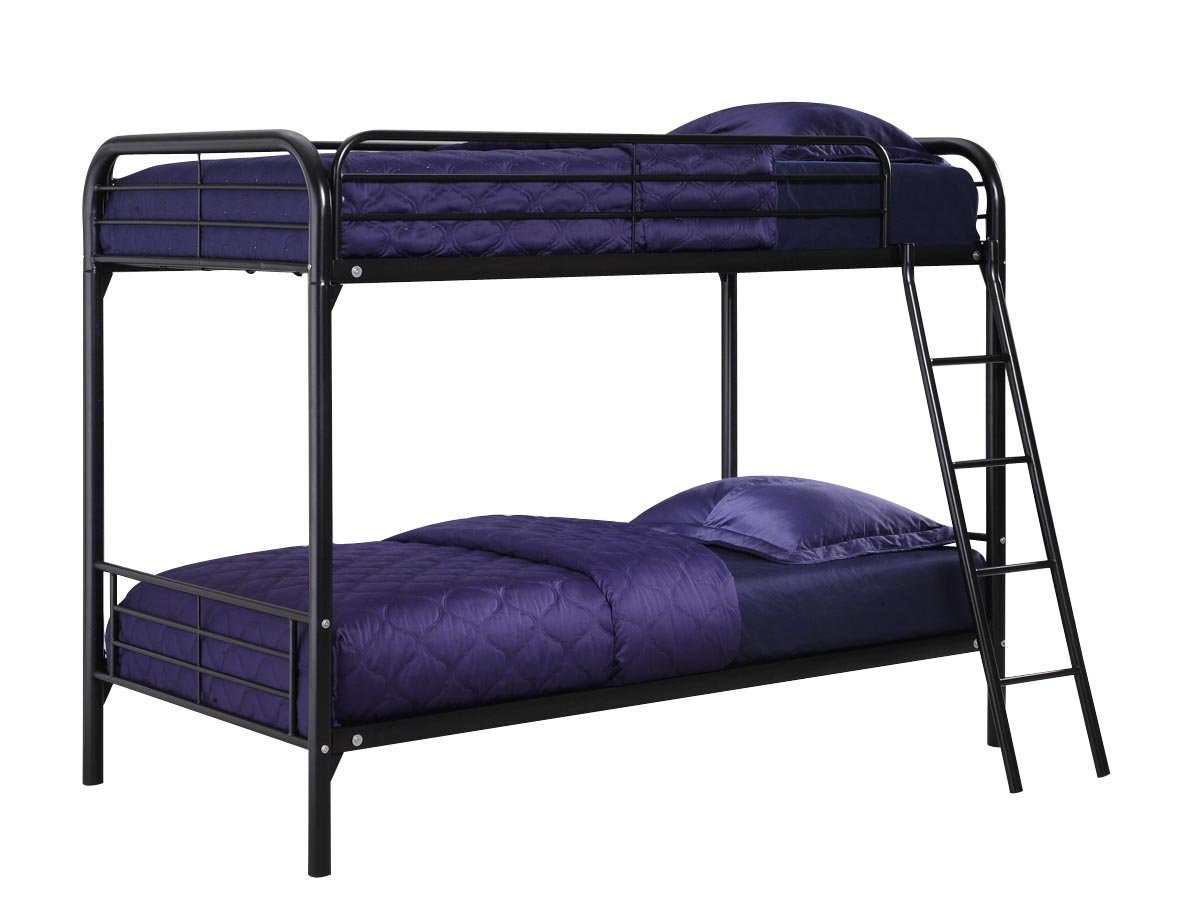 Best cheap bunk beds with stair (ladder)