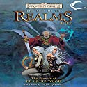 The Best of the Realms, Book II: The Stories of Ed Greenwood: A Forgotten Realms Anthology Audiobook by Ed Greenwood Narrated by Katharine Gibson