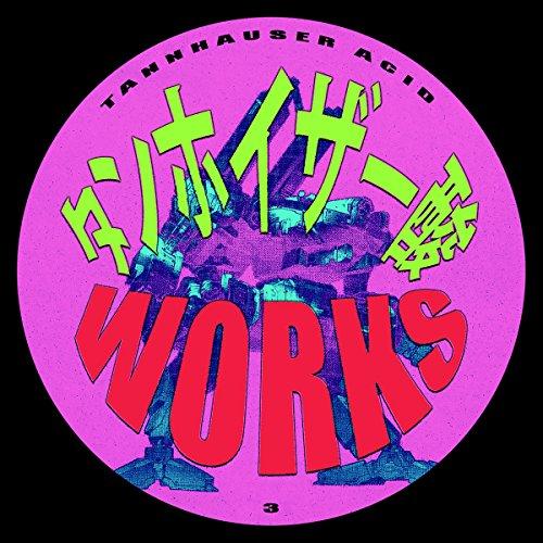 Clouds-Tannhauser Acid Works III-(TURBO170D)-WEB-2015-wAx Download