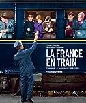 La France en train - cheminots et voy...