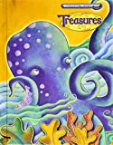 img - for Treasures, Grade 5: Reading/Language Arts Program book / textbook / text book