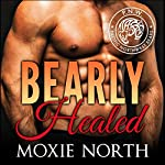 Bearly Healed: Pacific Northwest Bears | Moxie North