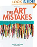 The Art of Mistakes: Unexpected Paint...
