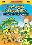 The Magic School Bus: Field Trip Fun...