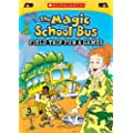 Magic School Bus  Field Trip F