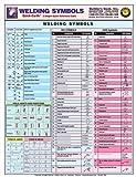 Welding-Symbols-Quick-Cards