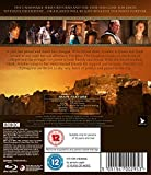 Image de Atlantis - Series 2 Part 1 [Blu-ray]