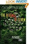 The Revenge of Seven (I Am Number Four)