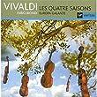 The Four Seasons/Konzerte