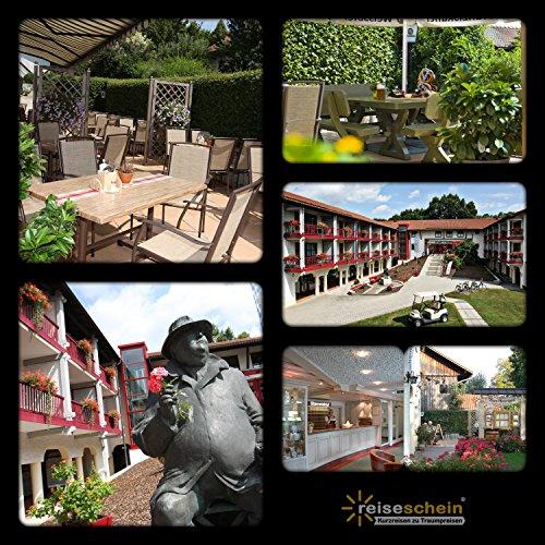 schein-bon-dachat-de-voyage-3-jours-a-deux-dans-lhotel-etoile-pierre-dans-la-salle-de-bain-birn-bach