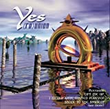 (Re) Union by Yes (2004-06-01)