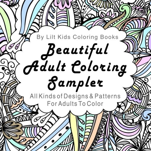 beautiful-adult-coloring-sampler-all-kinds-of-designs-patterns-for-adults-to-color-square-coloring-b