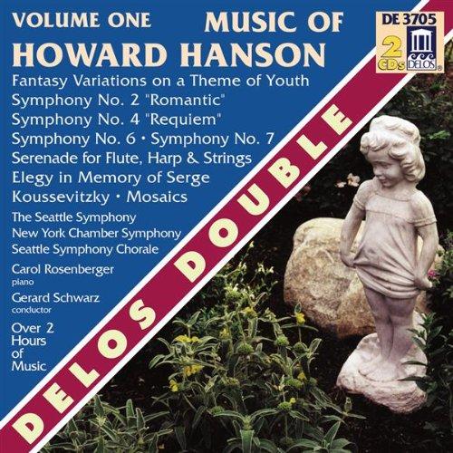 Symphony No. 2, Op. 30