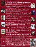 Image de Il meglio di Warner Bros. - 10 film da collezione - Romantici [Blu-ray] [Import italien]
