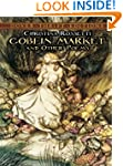 Goblin Market and Other Poems (Dover...