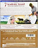 Image de Memorias De África (Blu-Ray) (Import Movie) (European Format - Zone B2) (2012) Meryl Streep; Robert