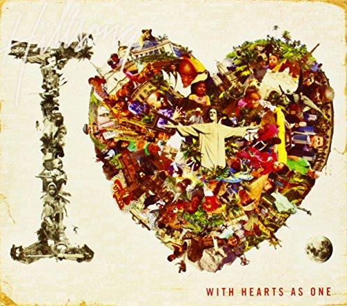 Hillsong United - I Heart Revolution - Zortam Music