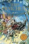 Mort par Terry Pratchett