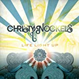 echange, troc Christy Nockels - Life Light Up