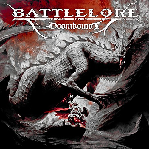 Battlelore-Doombound-CD-FLAC-2011-mwnd