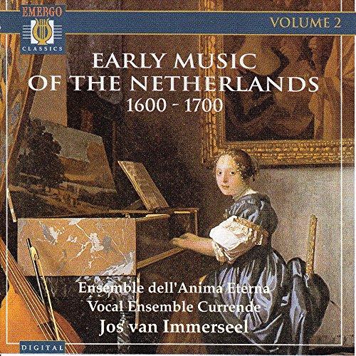 alte-musik-der-niederlande-vol