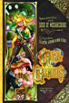 Girl Genius Volume 12: Siege of Mecha...