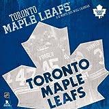 Toronto Maple Leafs 2015 Premium Wall Calendar