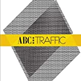 Trafficby ABC