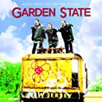 Garden State (Music from the Motion P...