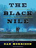 The Black Nile: One Man