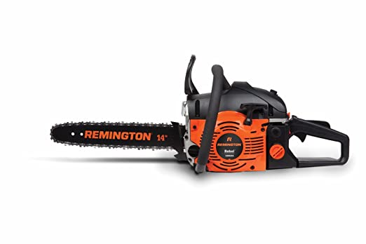 The 50 Best Chain Saws of 2019: Safest, Best for the Money - Family
