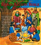 One Hundred and One Read-aloud Bible...